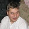 Игорь, 57, г.Челябинск