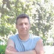 Алексей 47 Юрьев-Польский