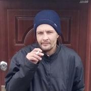 Игор 32 Луцк