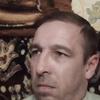ivan, 39, Vichuga