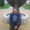 Igor, 46, Vileyka
