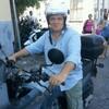 Luigi Lorini, 59, Naples