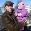 Владимир, 59, г.Муром
