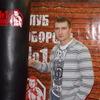 Ярослав, 34, г.Серпухов