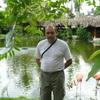 александр, 45, г.Тула
