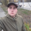 Богдан Закарадзе, 19, г.Мариуполь