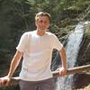 Юрий, 43, г.Ружин