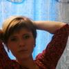 Анастасия, 27, г.Красновишерск