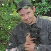 Сергей 38 Липецк