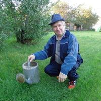 iury, 64 года, Скорпион, Красногорск