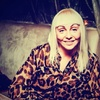 Наталья, 34, г.Харьков