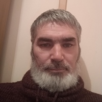Камиль, 52 года, Скорпион, Казань