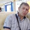nik_totopolos, 34, г.Мурманск