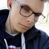 Filip, 19, г.Вроцлав