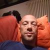 Massimiliano, 43, г.Верона