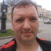Димоний 40 Хабаровск