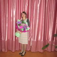 Татьяна, 47 лет, Стрелец, Калуга
