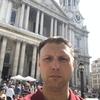 Roman, 30, г.Лондон