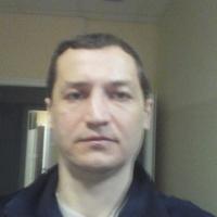 александр, 39 лет, Рыбы, Соликамск