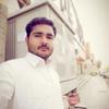 Shoaibbaloch Baloch, 28, Jeddah