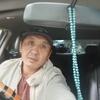 Бауржан, 39, г.Алматы́