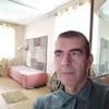serg, 53, г.Екатеринбург