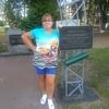 Тамара, 64, г.Дзержинск