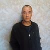Алексей Агаев, 38, г.Венев