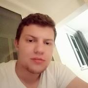 Вадим 23 Екатеринбург