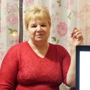 Людмила 59 Тула