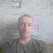 Сергей Лысогор 48 Николаев