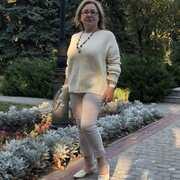 Татьяна 55 Харьков