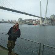 Ммм Аппп 37 Владивосток