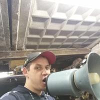 Роман, 30 лет, Близнецы, Саянск