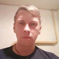 Макс, 39 лет, Козерог, Череповец
