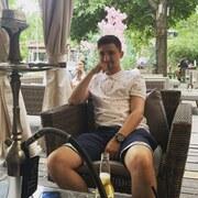 Александр Минов 23 София
