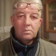 миша 60 лет (Водолей) Ковров