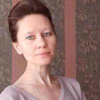 Светлана, 49 лет, Рыбы, Москва