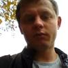 Михаил, 30, г.Электросталь