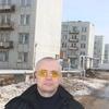 Александр, 56, г.Заозерск