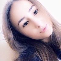 Кристина, 20 лет, Дева, Краснодар