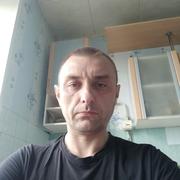 Александр 40 Чебоксары