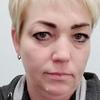 ОКСАНА, 39, г.Владимир