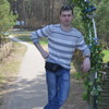 Макс, 29, г.Сураж