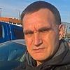 Krasimir, 46, Sofia