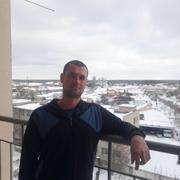 Иван 29 Новгородка