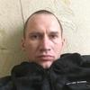 Ярослав, 35, г.Белгород