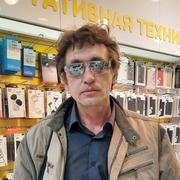 Юрий Кортушин 50 Екатеринбург
