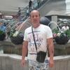 Станислав Литвинов, 35, г.Шахтинск