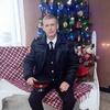 Gennadiy Lelikov, 26, Kurganinsk